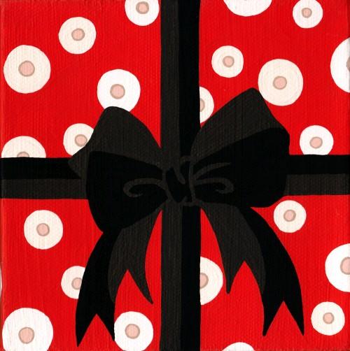 gift-box-octopus01