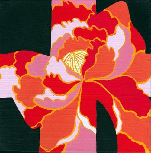 gift-box-flower01