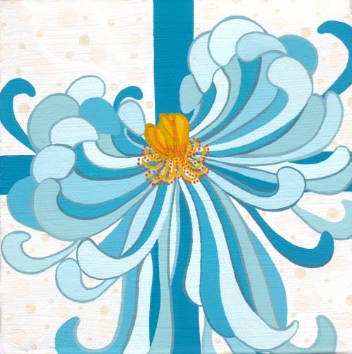 gift-box-flower02
