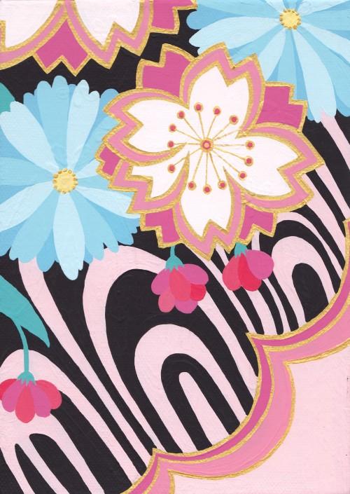 japanese-flower-02