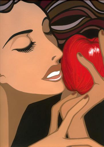 eves-apple