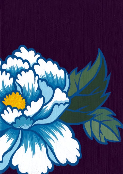 flower-02